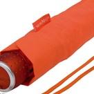 LGF-202 pomarańczowy