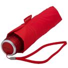 LGF-202 czerwony
