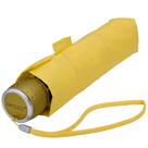 LGF-202 żółty