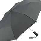 Parasol FARE 5571