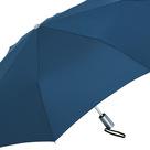Parasol FARE 5454