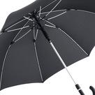 Parasol FARE 4783
