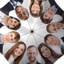 Możliwość wykonania jednego motywu na parasolu juz od 250 sztuk w dowolnym modelu