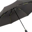 Parasol FARE 5583