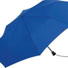 Parasol FARE 5780