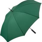Parasol FARE 1152