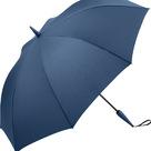 Parasol Fare 4495