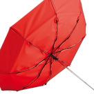 Parasol FARE 5640