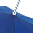 Parasol FARE 7560