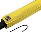 Parasolka LGF-44 żółty