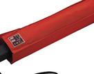 Parasolka LGF-44 czerwony