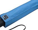 Parasolka LGF-44 niebieski