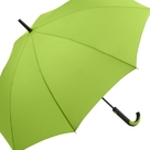 Parasol FARE 7192