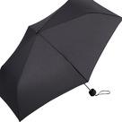 Parasol FARE 5730