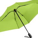 Parasol FARE 5649