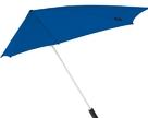 Parasol sztormowy STORM maxi