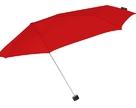 Parasol sztormowy STORM mini