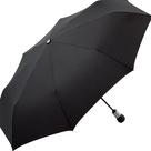 Parasol Fare 5655