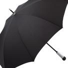 Parasol Fare 4155