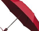 Parasolka LGF-400 czerwony