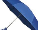 Parasolka LGF-400 niebieski