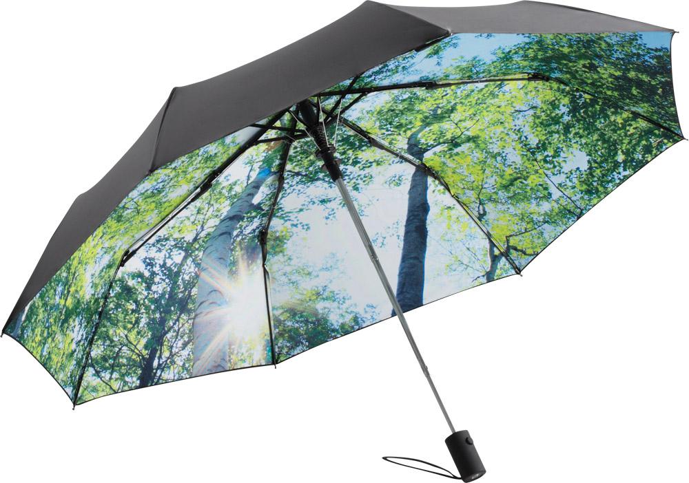 Parasol FARE 5593