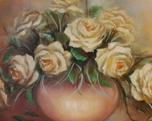 róże ,roses