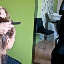 Salon Fryzjerski IWONA