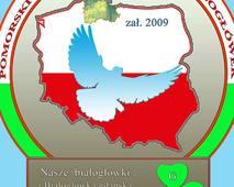 Logo Klubu białogłówek