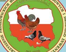 Logo Stwarzyszenia zielononóżka