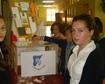 Wybory 2011/12
