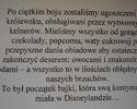 Finał w Warszawie