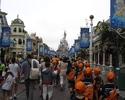 Paryż - w świecie Disneyland