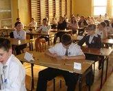Testy Kompetencji Klas VI-stych