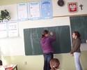 Projekt SMOK - lekcje matamatyki