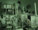 Projekt SMOK - lekcje malarstwa