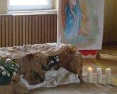Apel Wielkanocny