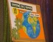 XI Powiatowy Zlot Ekologiczny
