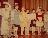 Karnawał 1980