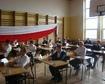 Sprawdzian Szóstoklasisty 2012