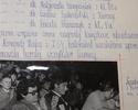 I gminny Turniej Recytatorski 1978r.