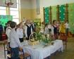 Apel Wielkanocny 2012