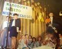 50 - lecie Oświaty