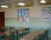 sala matematyczna