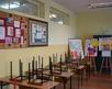 sala języka polskiego