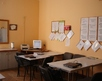 pokój nauczycielski