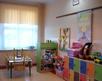 sala przedszkolna 5