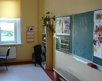 sala lekcyjna edukacji wczesnoszkolnej