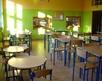 stołówka szkolna