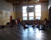 sala gimnastyczna mała
